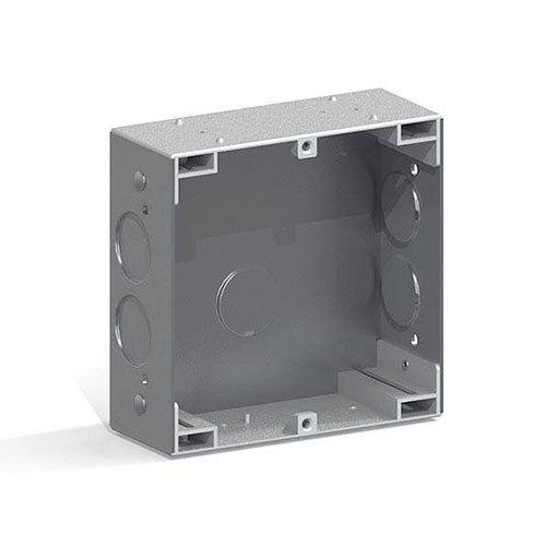 Fermax kit videoportero de 1 l nea en color electromaterial - Precio de videoporteros ...
