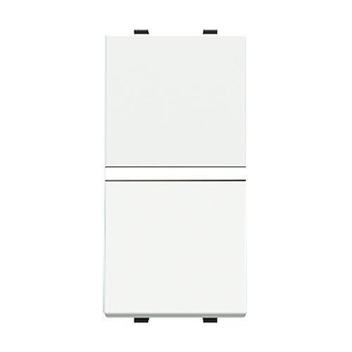 Niessen zenit n2101bl interruptor 1 m dulo blanco - Niessen zenit precios ...