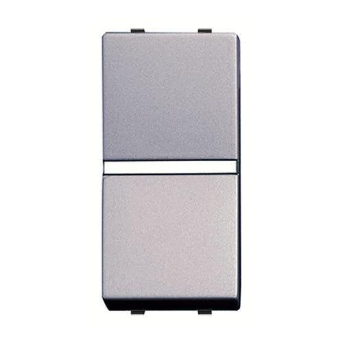Niessen zenit n2101pl interruptor 1 m dulo plata - Niessen zenit precios ...