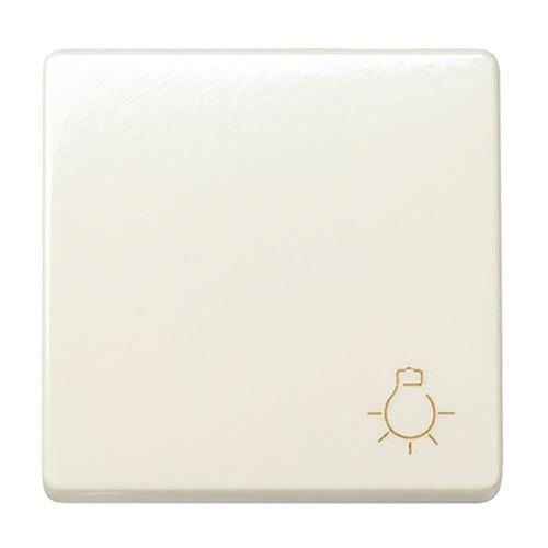 Simon 27 play 27151 62 pulsador luz marfil electromaterial - Simon 27 precio ...