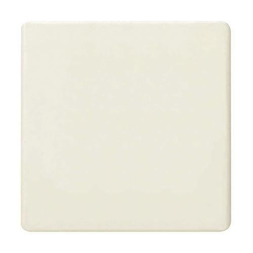 Simon 27 play 27800 32 placa ciega marfil electromaterial - Simon 27 precio ...