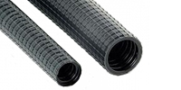 LINED CORRUGATED TUBE (FORROPLAST)