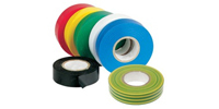 DUCT TAPE COLOR