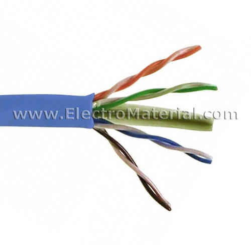 Network Cable UTP CAT-6