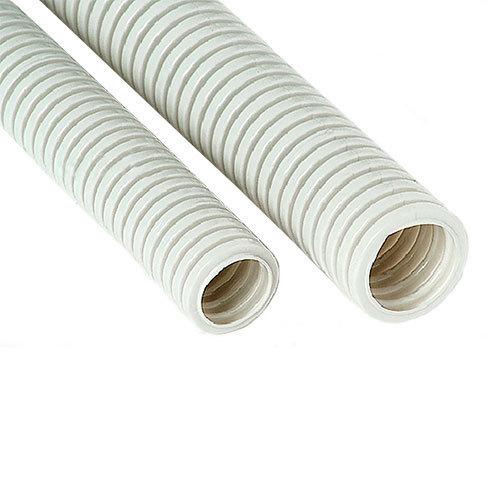 Tubo corrugado libre de hal genos de 20 mm electromaterial - Precio tubo corrugado ...