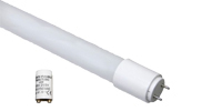 LED TUBES 60, 90, 120 AND 150 CM