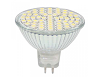 BOMBILLAS LED TIPO DICROICA MR16 Y MR11 DE 12V