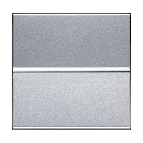 Niessen zenit n2201pl interruptor plata electromaterial - Niessen zenit precios ...