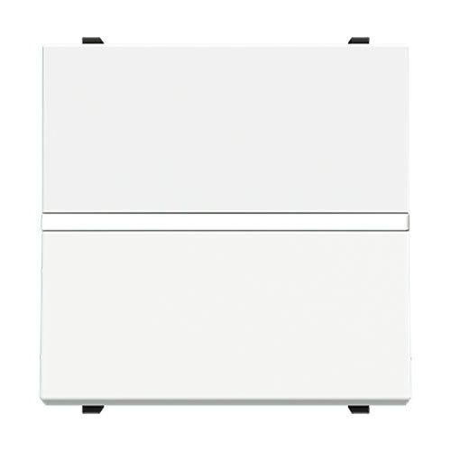 Niessen zenit n2202bl conmutador blanco electromaterial - Niessen zenit precios ...
