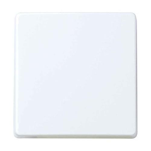 Simon 27 play 27201 65 conmutador blanco electromaterial - Simon 27 blanco ...