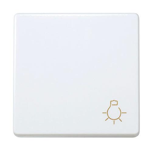 Simon 27 play 27151 65 pulsador luz blanco electromaterial - Simon 27 precio ...