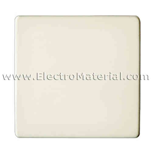 Mecanismos simon 27 play marfil colores electromaterial - Interruptor simon 27 ...