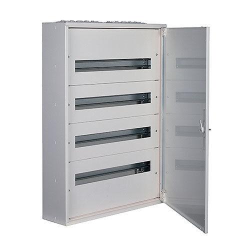 Modulos armarios empotrados simple interior de armario - Modulos armarios empotrados ...
