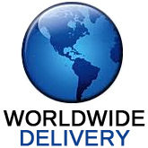 ElectroMaterial_worldwide_delivery
